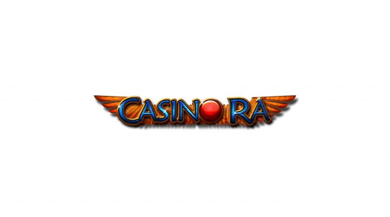 casinora